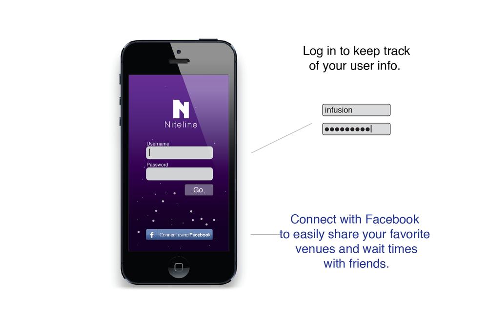 Niteline+App-03