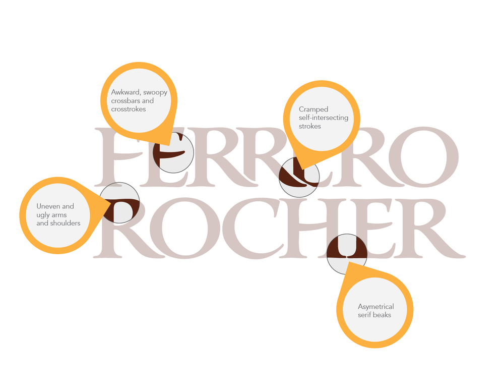 Ferrero+Logos-01