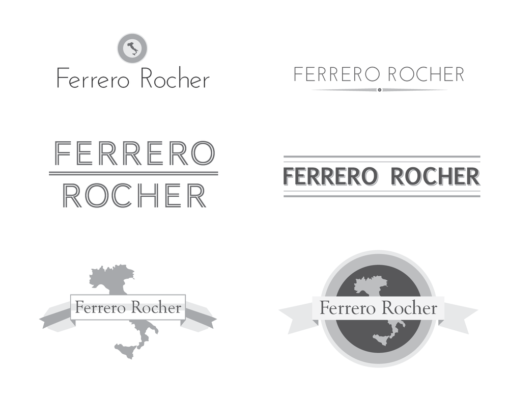 Ferrero+Logos-06