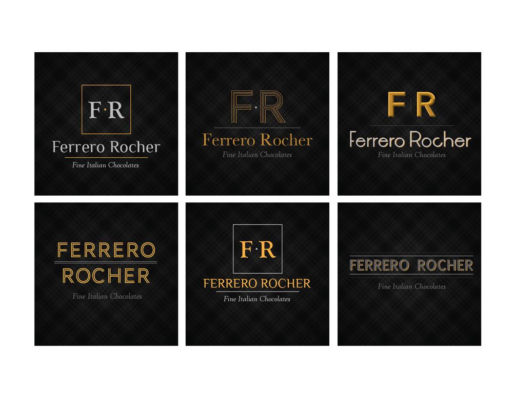 Ferrero+Logos+2.0-07