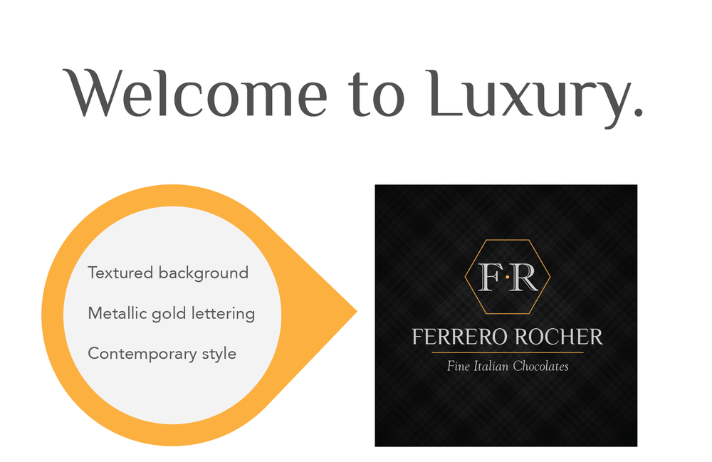 Ferrero+Logos+2.0-08