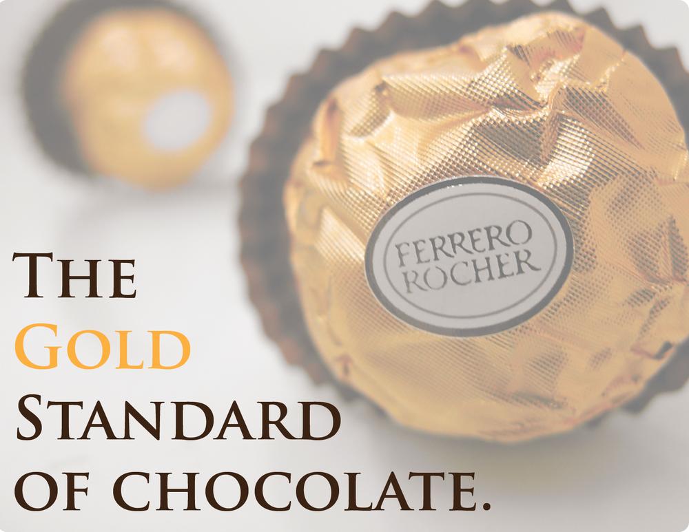 Ferrero+Rocher-01