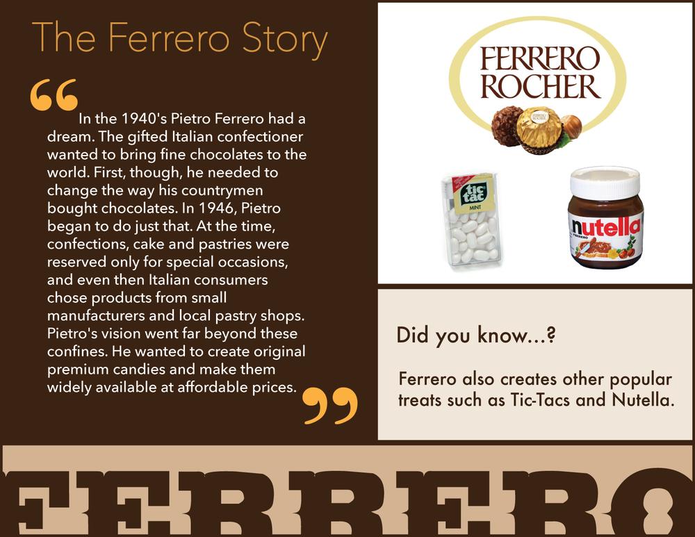 Ferrero+Rocher+2-01