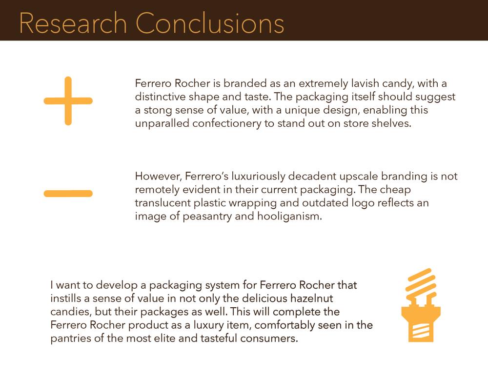 Ferrero+Rocher+8-01